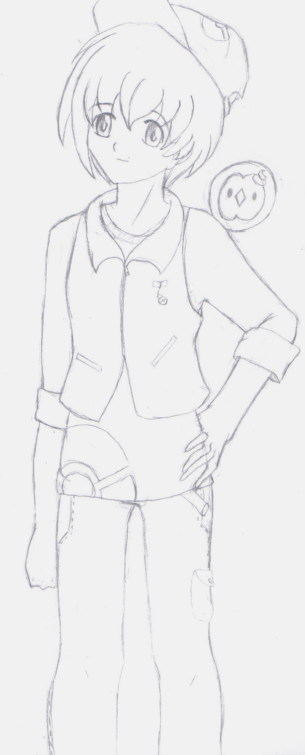 AkatsukiKaizoku's Profile Picture
