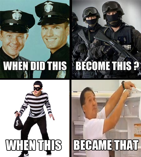 police_brutality_justified_by_universetw