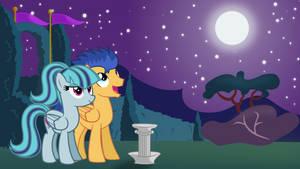 Moonlight Senata