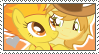 SpitBurn Stamp by TheMexicanPunisher
