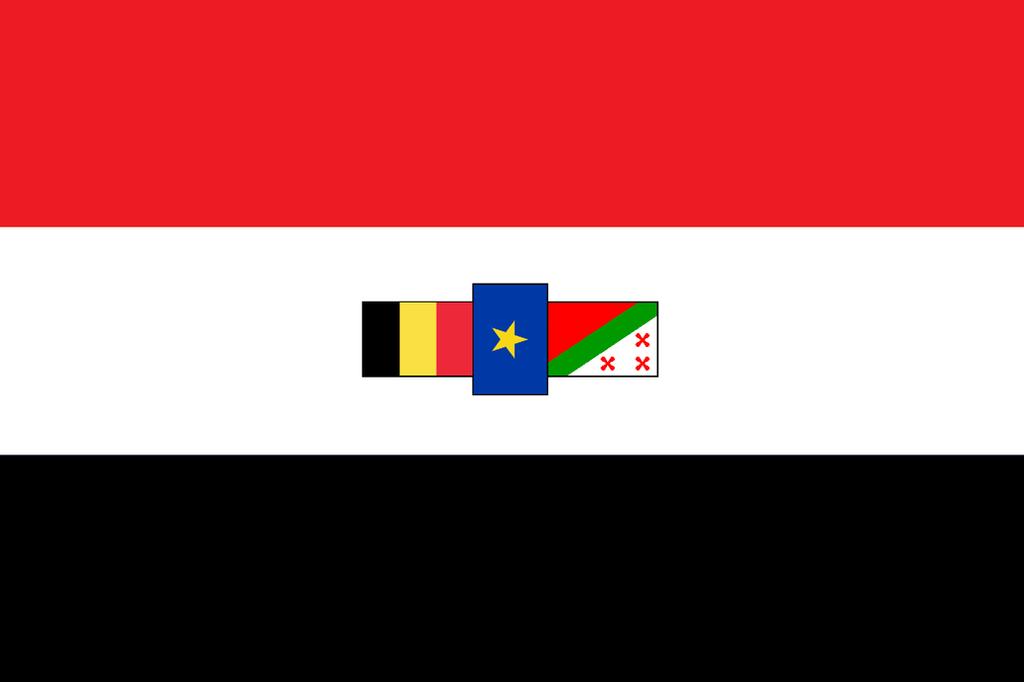alt flag republic - photo #32