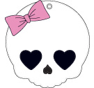 emo love by emovicky14