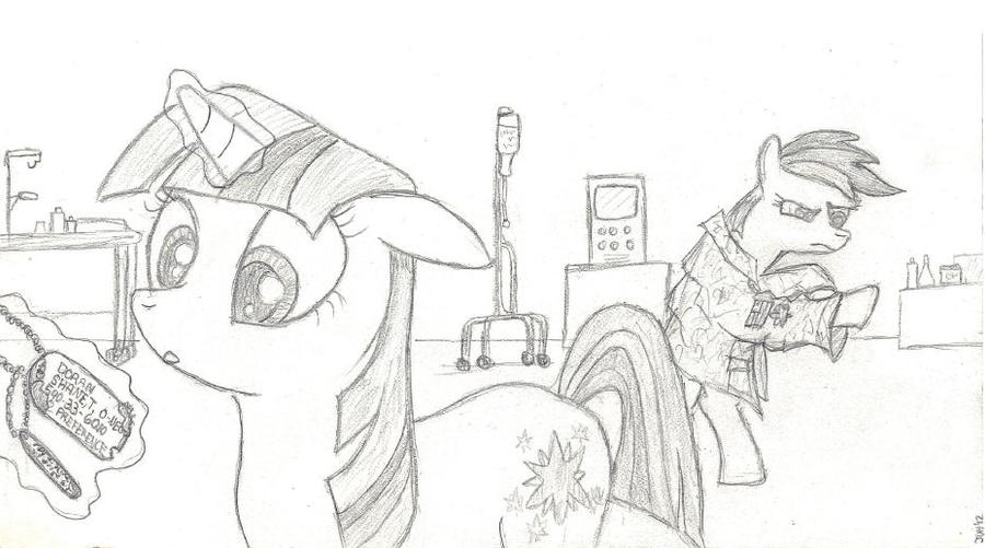 SketchFrame2 by AKShooter