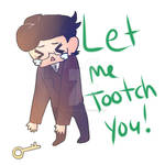 T 2 Tootch