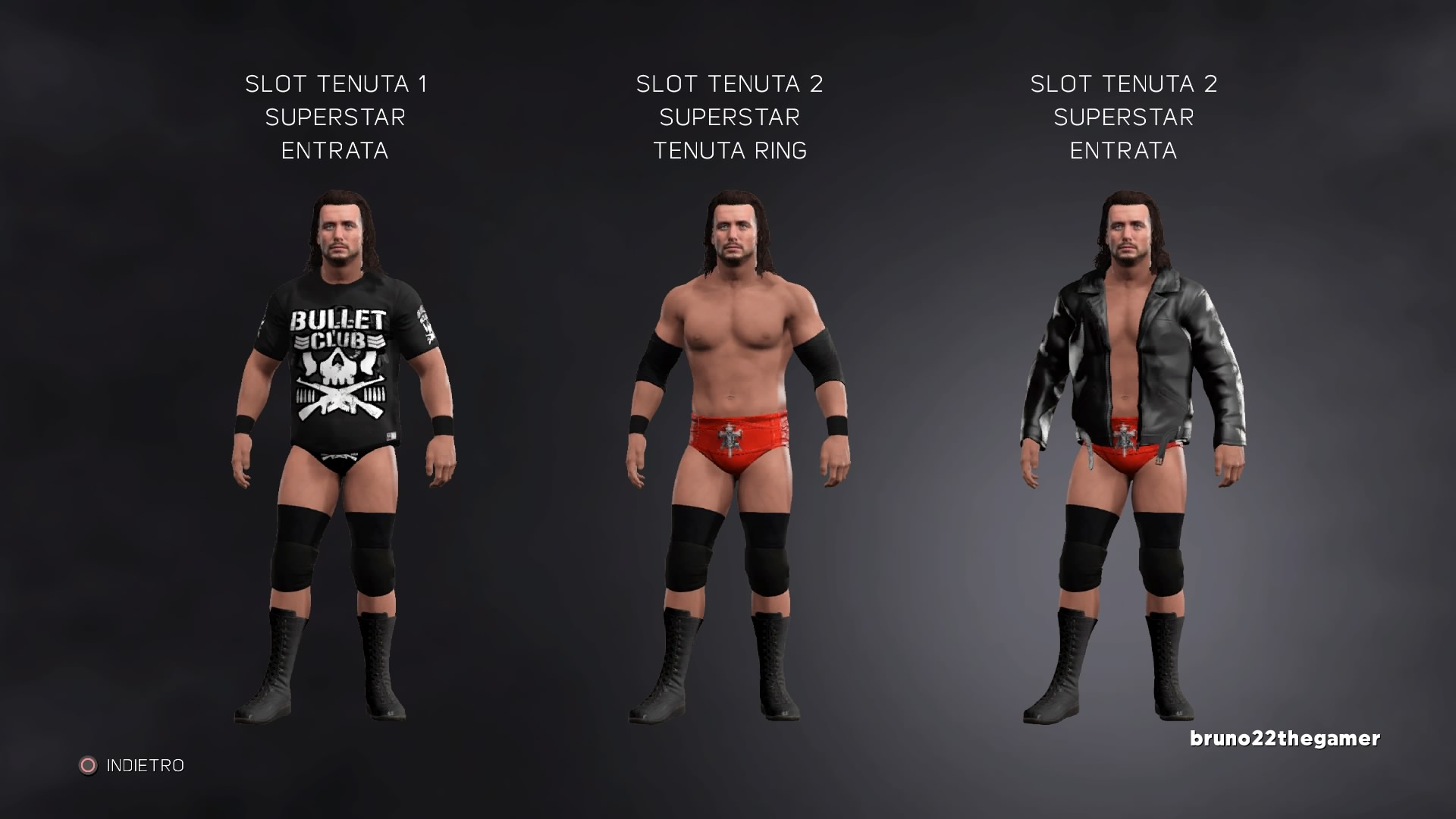 wwe_2k17_20170320150226_by_gta205-db8eha