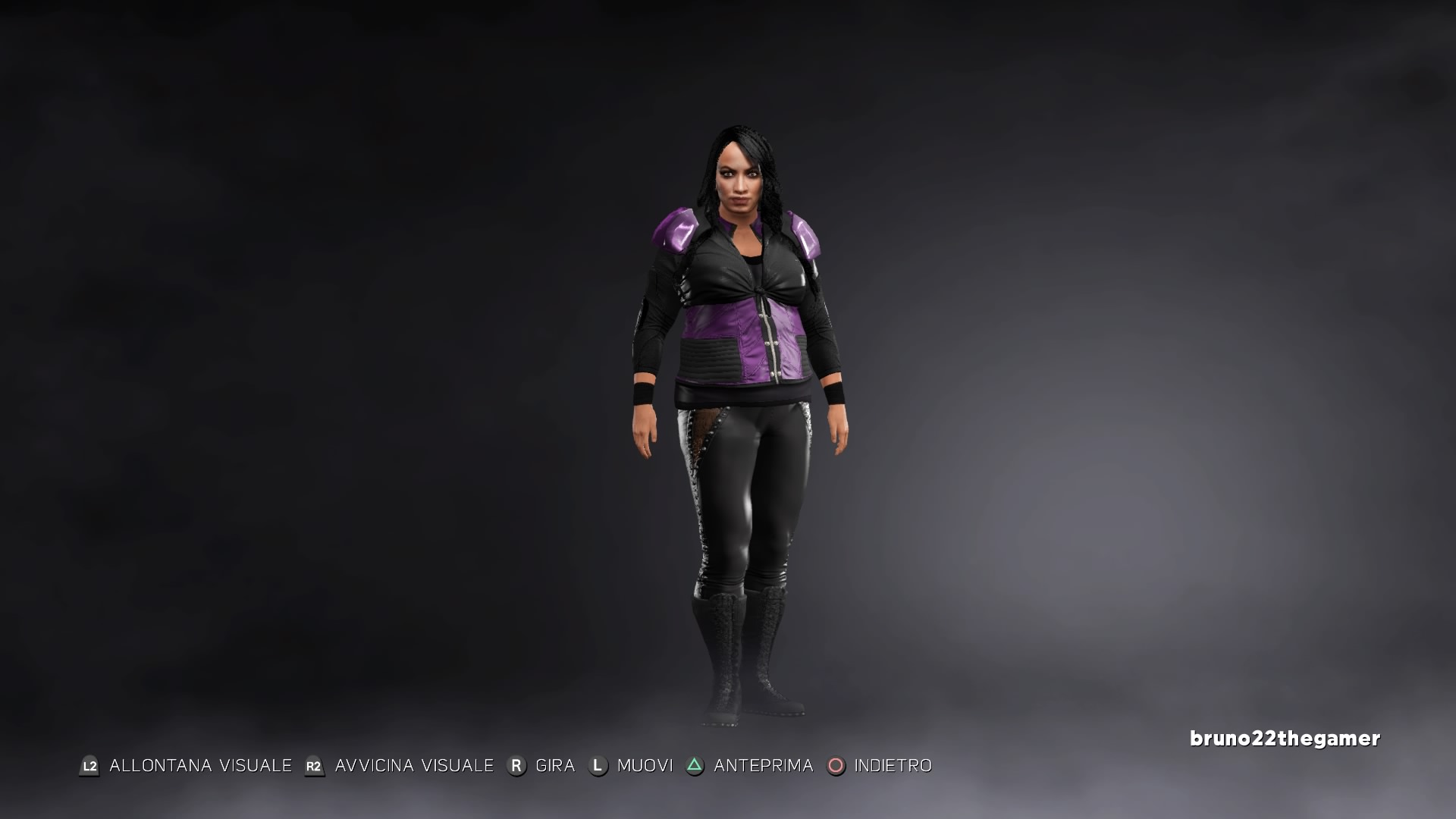 wwe_2k17_20170527185220_by_gta205-dbam5i