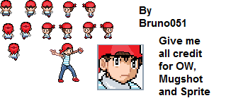 [Immagine: pokemon_hacking_contest_di_emme_by_gta205-dbc6m44.png]