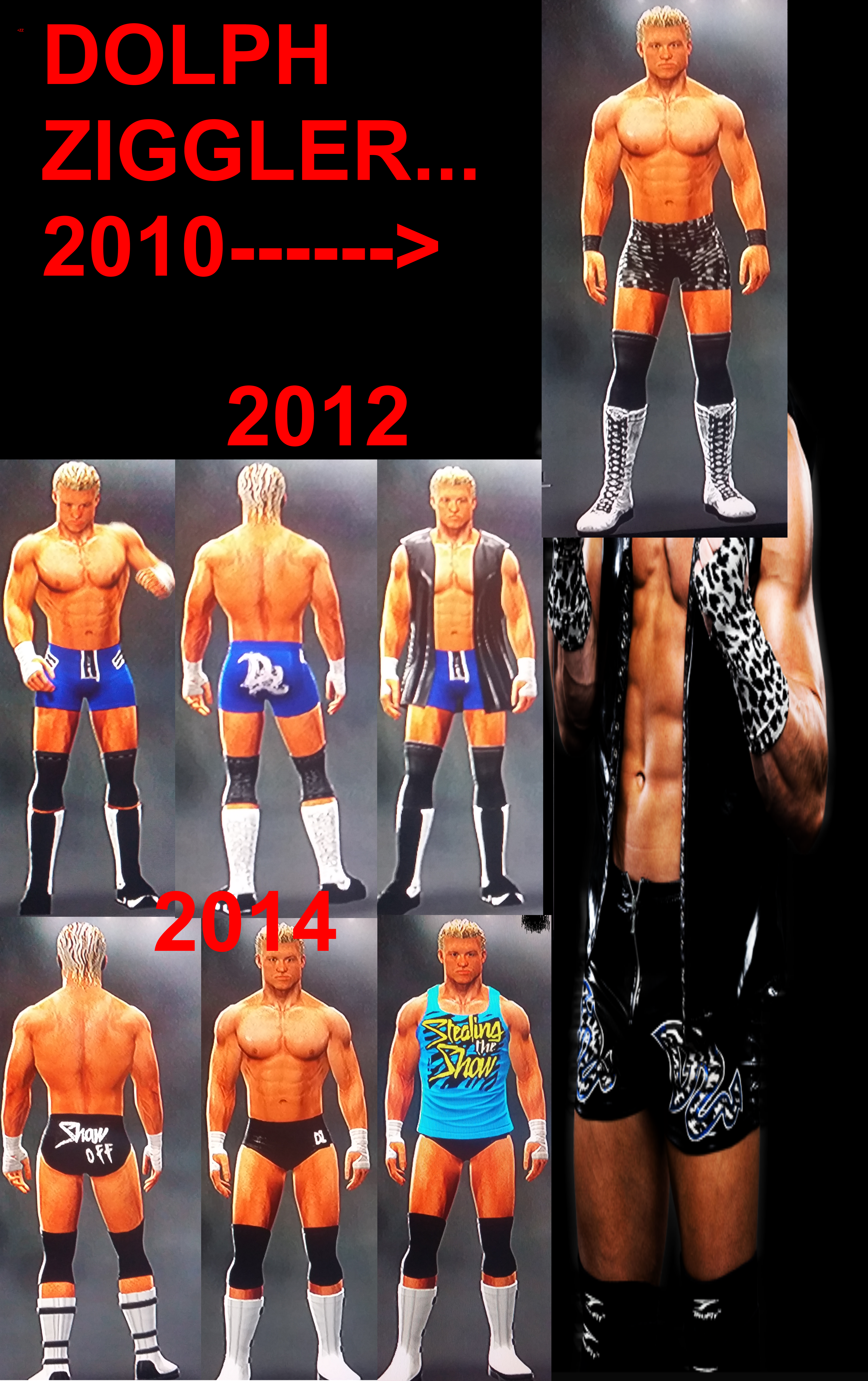 dolph_ziggler_old_wwe_2k17_xbox_360_by_g
