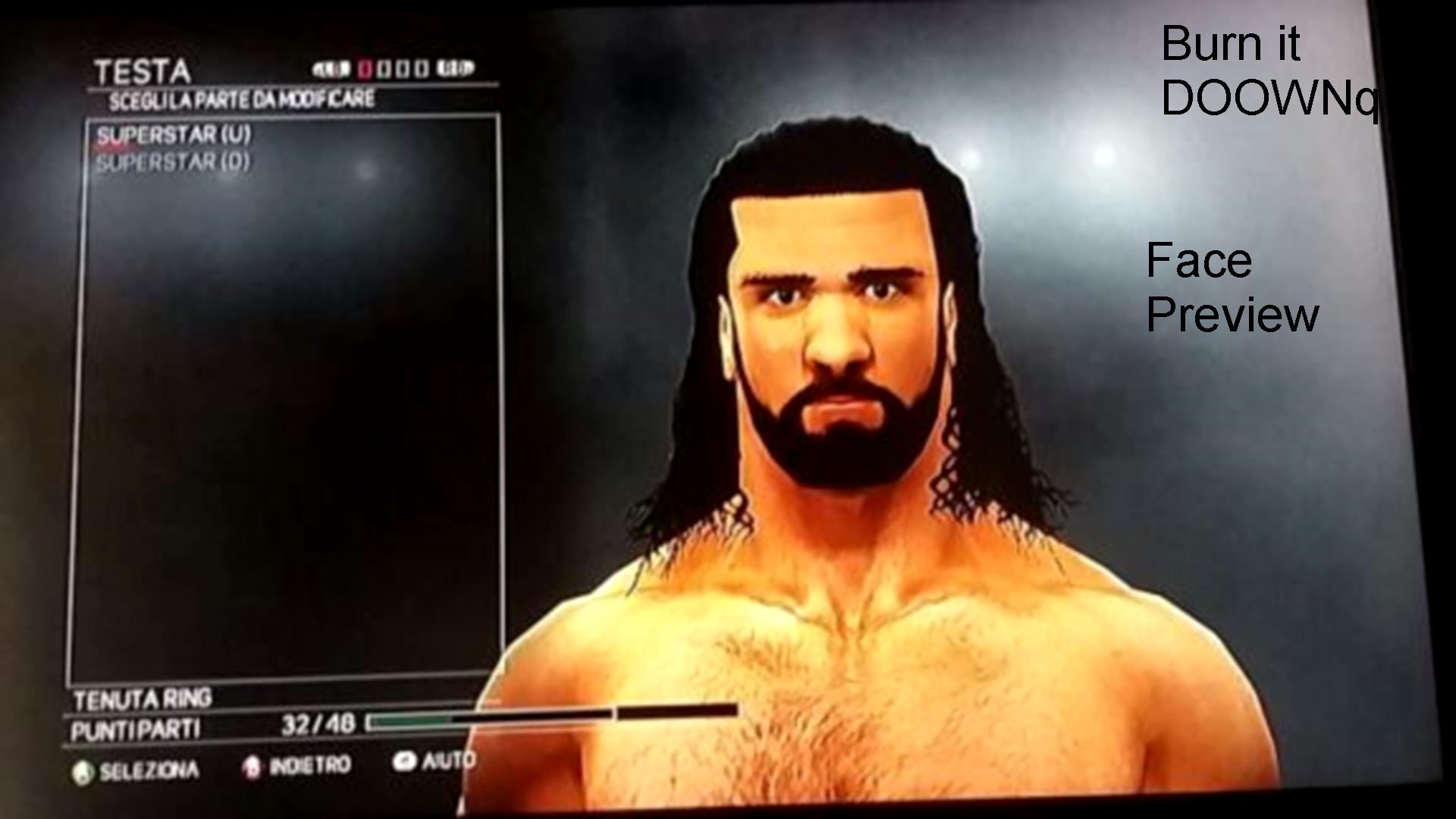 rollins_by_gta205-dc688r0.png