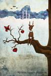 to my deerest