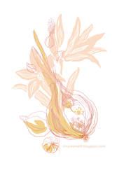 Onion by chuckometti