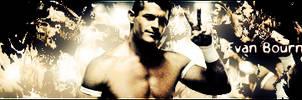 Evan Bourne Sign V1.1