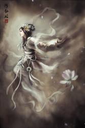 lotus   -