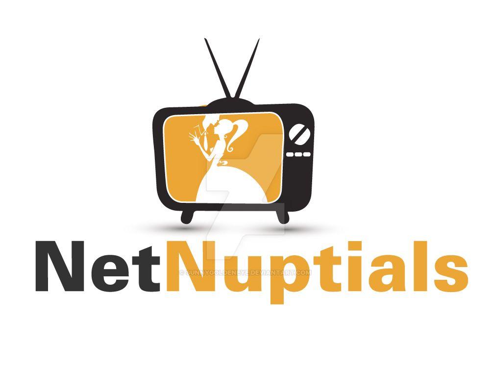 NetNuptials2 by sunnygoldeneye