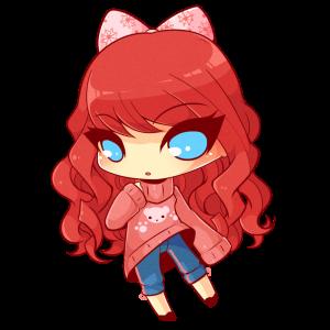 Monkeygirl103's Profile Picture