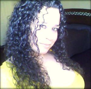 labellatuya's Profile Picture