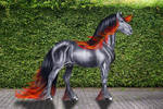 *SOLD* Custom Import 026 by Efirende