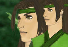 Haru Avatar By Natsun7gem On Deviantart