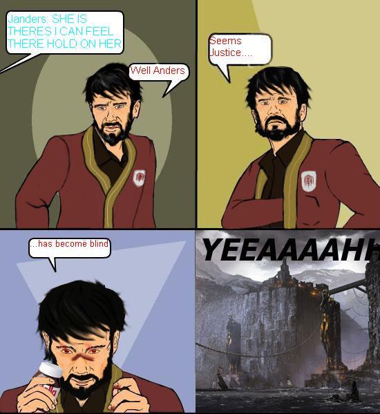 my_dragon_age_csi_meme_by_leonar_cousland d4kilpy my dragon age csi meme by leonar cousland on deviantart