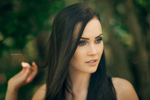 classic niece by Enigma-Fotos