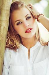 Jessica by Enigma-Fotos