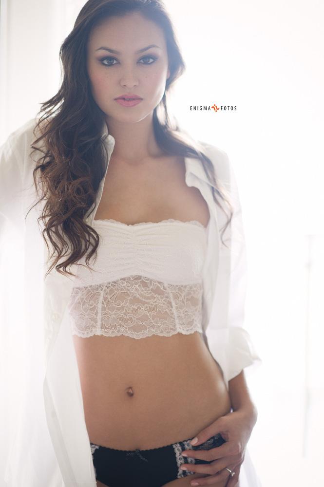 Angel by Enigma-Fotos