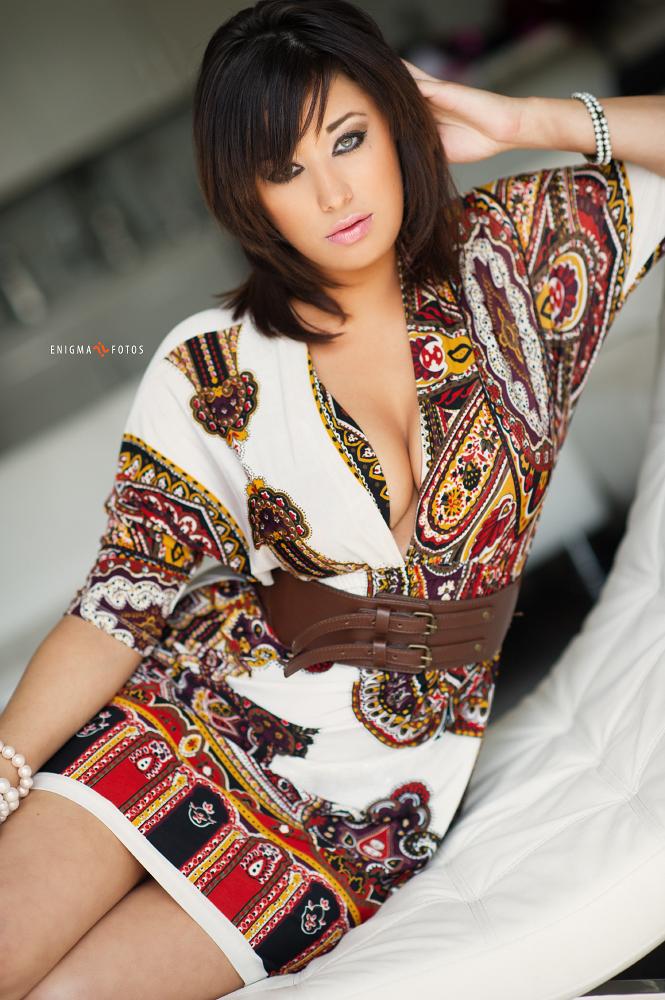 Ashley by Enigma-Fotos