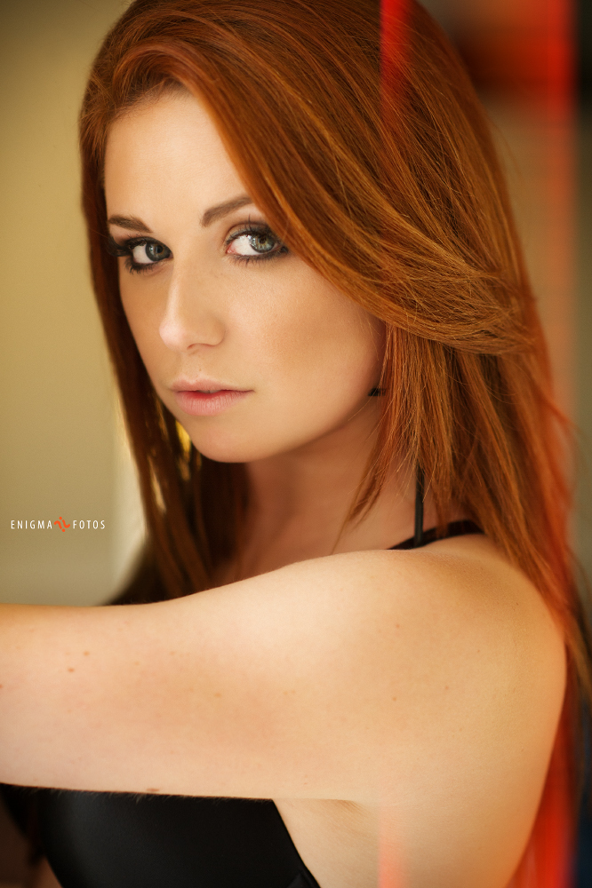 Leanne by Enigma-Fotos