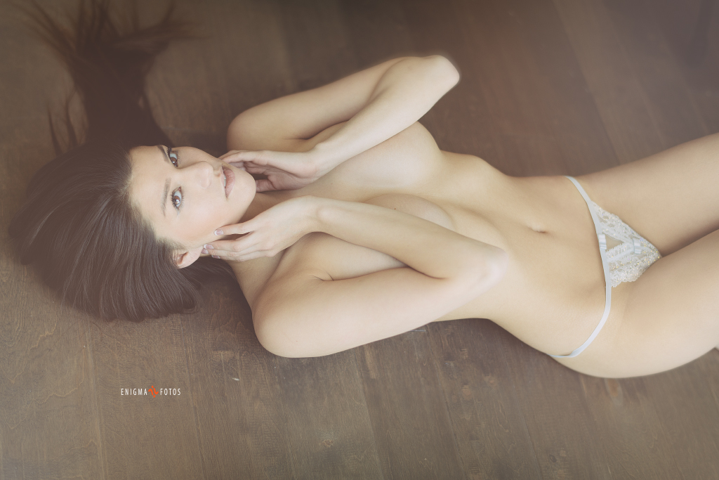 Chelsee by Enigma-Fotos