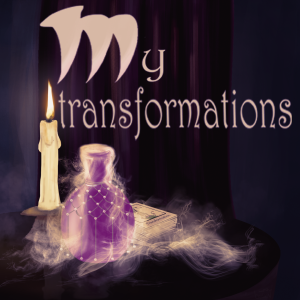 Mytransformations's Profile Picture