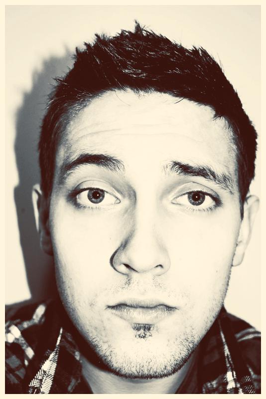 LiveToCode's Profile Picture