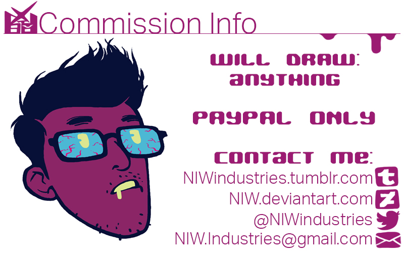Commission Info02 by NIW