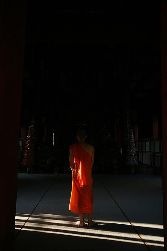 The Door ll by serhatdemiroglu