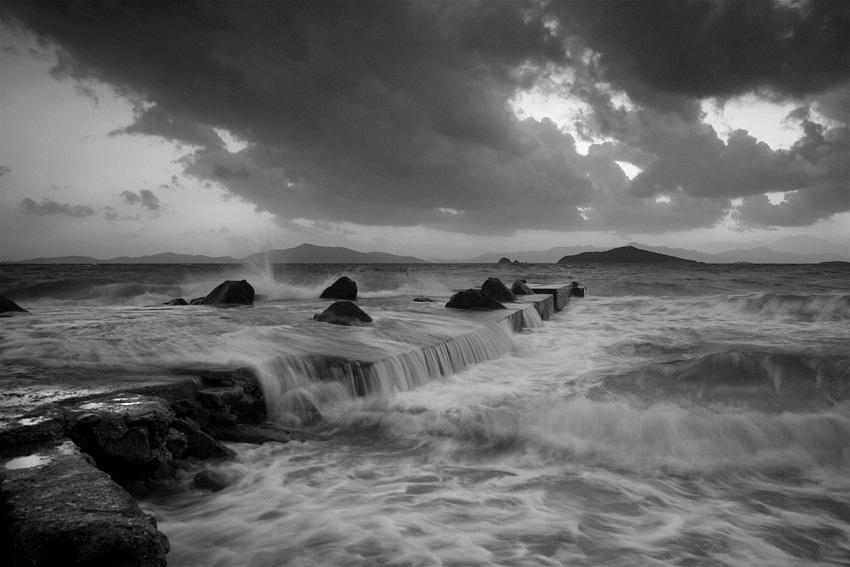 storm by serhatdemiroglu