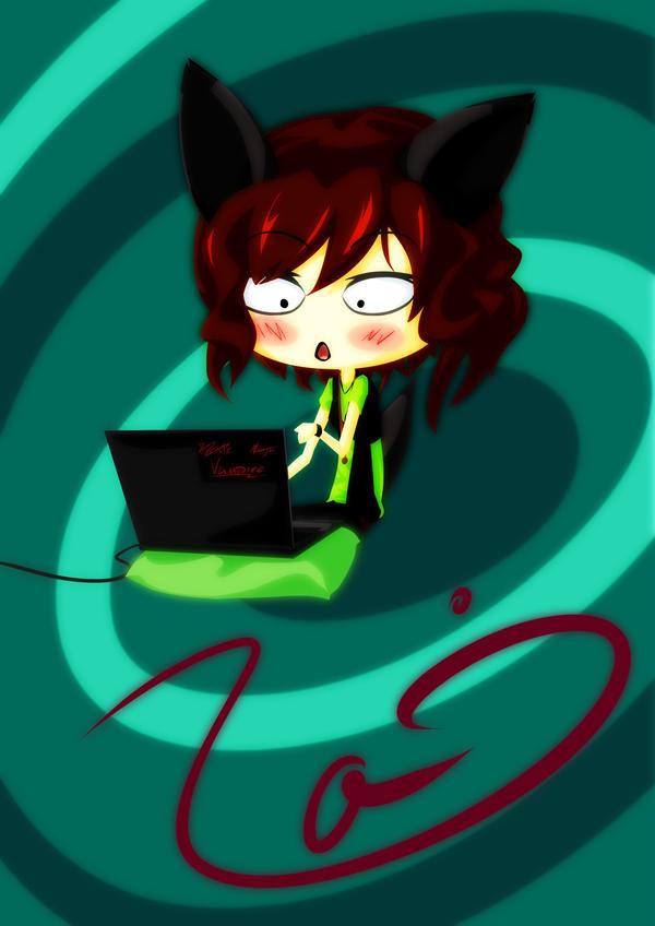 Zai-R's Profile Picture