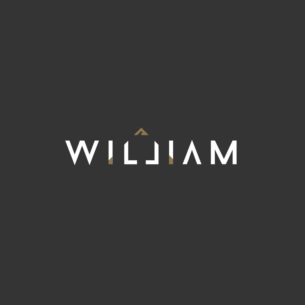 logo_for_real_estate_agent_william_yao_by_kelvinluo-d96fgyg.jpg