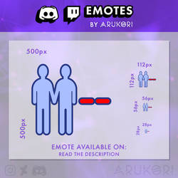 THE SIMS NEGATIVE RELATIONPOINTS TWITCH EMOTE