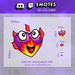 THE SIMS WOOHOO TWITCH DISCORD EMOTE