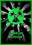 Globalism is Poison