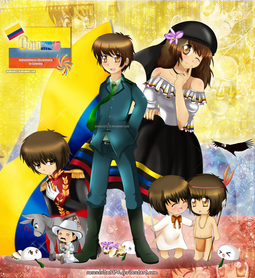 anime in america essay Definition of anime in us english - a style of japanese film and television animation, typically aimed at adults as well as children.