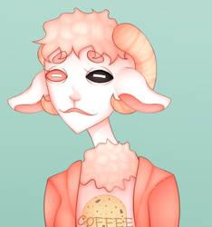 beep beep im a sheep