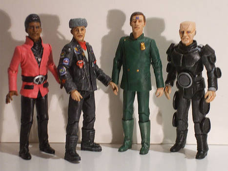 REd Dwarf Crew01