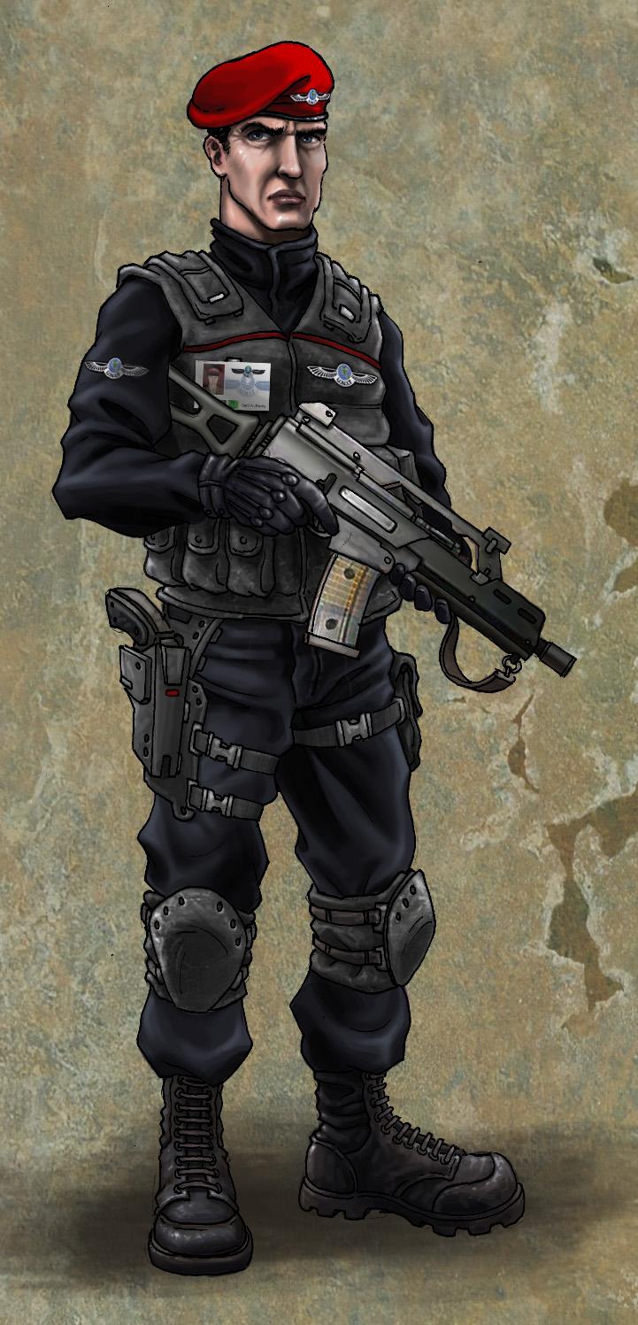 UNIT_Soldier_Coloured_by_DarkAngelDTB.jpg
