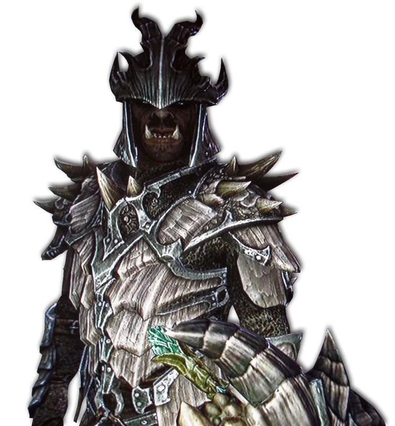 Dragonscale Armor Cosplay Skyrim Orc dragonscale ghorbash fl byDragonscale Armor Skyrim Argonian