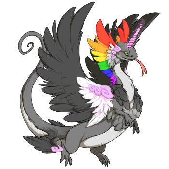 unicoatl_preview_by_dracosbadart-dc6a99d.png