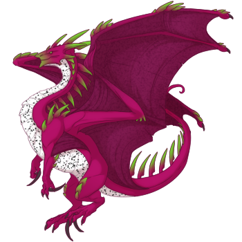 dragon___fruit_by_dracosbadart-dcaqiw2.png