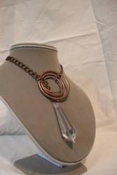 Art noveau jewelry