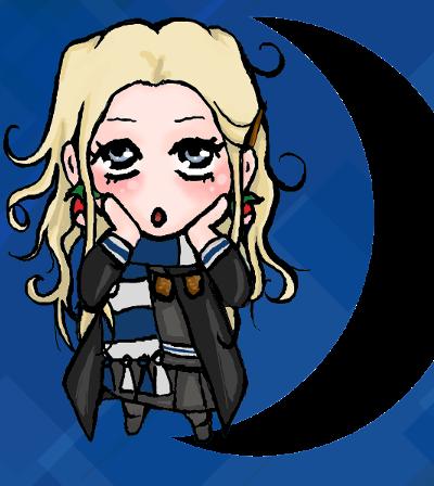 luna-ravenclaw's Profile Picture