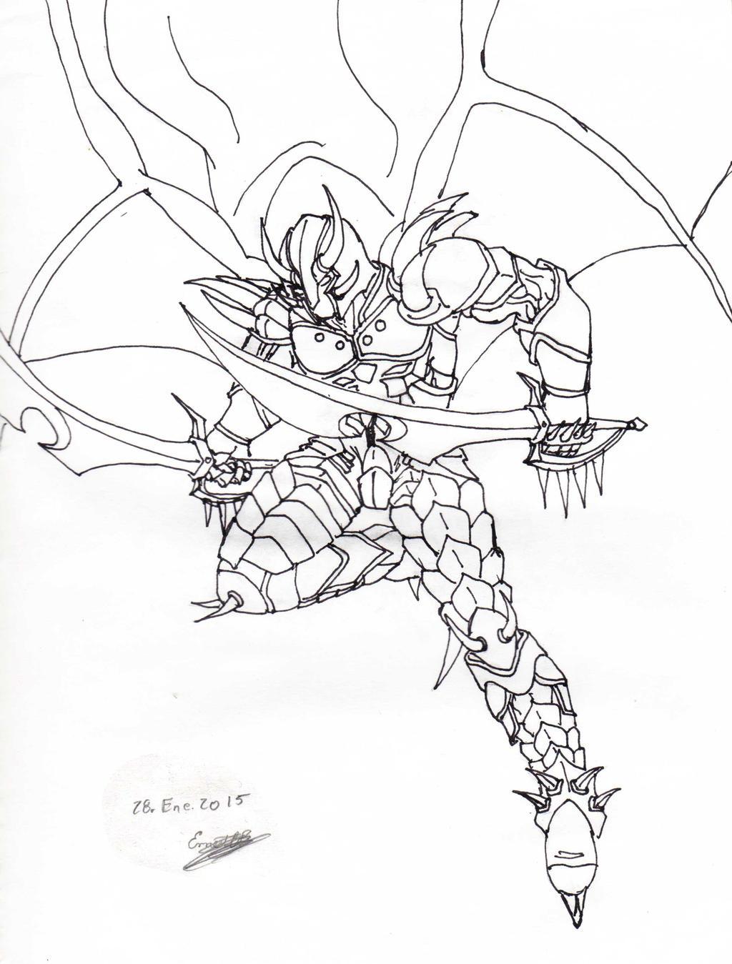 Terrible-Dark-Blade's Profile Picture