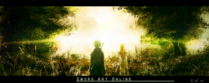 Sword Art Online: The Death Game